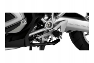 Assistant de changement de rapport pro (Shifter) BMW - Boutique BMW Motorrad