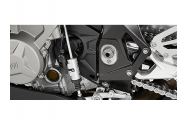Assistant de changement de rapport pro BMW (Shifter) S1000RR (K46) - Boutique BMW Motorrad