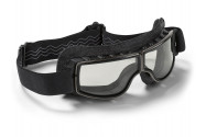 Lunettes moto Road 66 - assorties au casque Legend