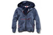 Sweat BMW Logo Enfant
