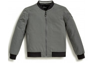 Veste Teddy Club, homme